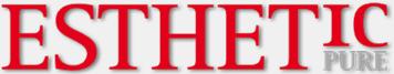 Esthetic Pure Logo